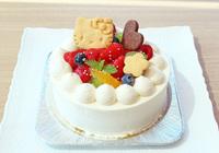 【ハローキティ45周年記念】嬉しい5大特典付!アニバーサリープラン 素泊まり