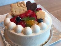 【セントレアホテル15周年記念】ハローキティルーム 嬉しい5大特典付アニバーサリープラン(素泊まり)