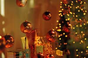★【メリークリスマス期間限定】♪女性にうれしいアメニティプレゼント☆らくらく名古屋から電車で30分☆