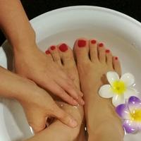 ムーンパールスパ【月真珠】で美を磨く♪[エステ60分付]選べるおしゃれ色浴衣無料♪