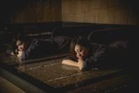 シングルOK♪JILLSTUARTアメニティ付☆瀬戸の幸堪能会席コース2食プラン!半露天風呂付客室