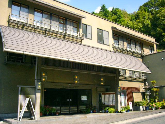 グランドホテル 二葉 関連画像 4枚目 楽天トラベル提供