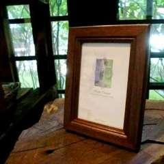 【記念日プラン】 大切な方の「おめでとう」を温泉宿で。思い出を未来に届けるお手紙orケーキ付き♪