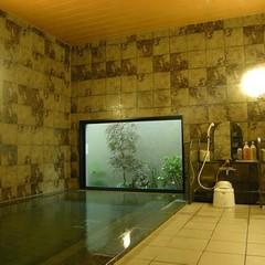 【バイキング朝食無料!】スタンダード宿泊プラン(大浴場完備・無料LAN接続・駐車場無料)