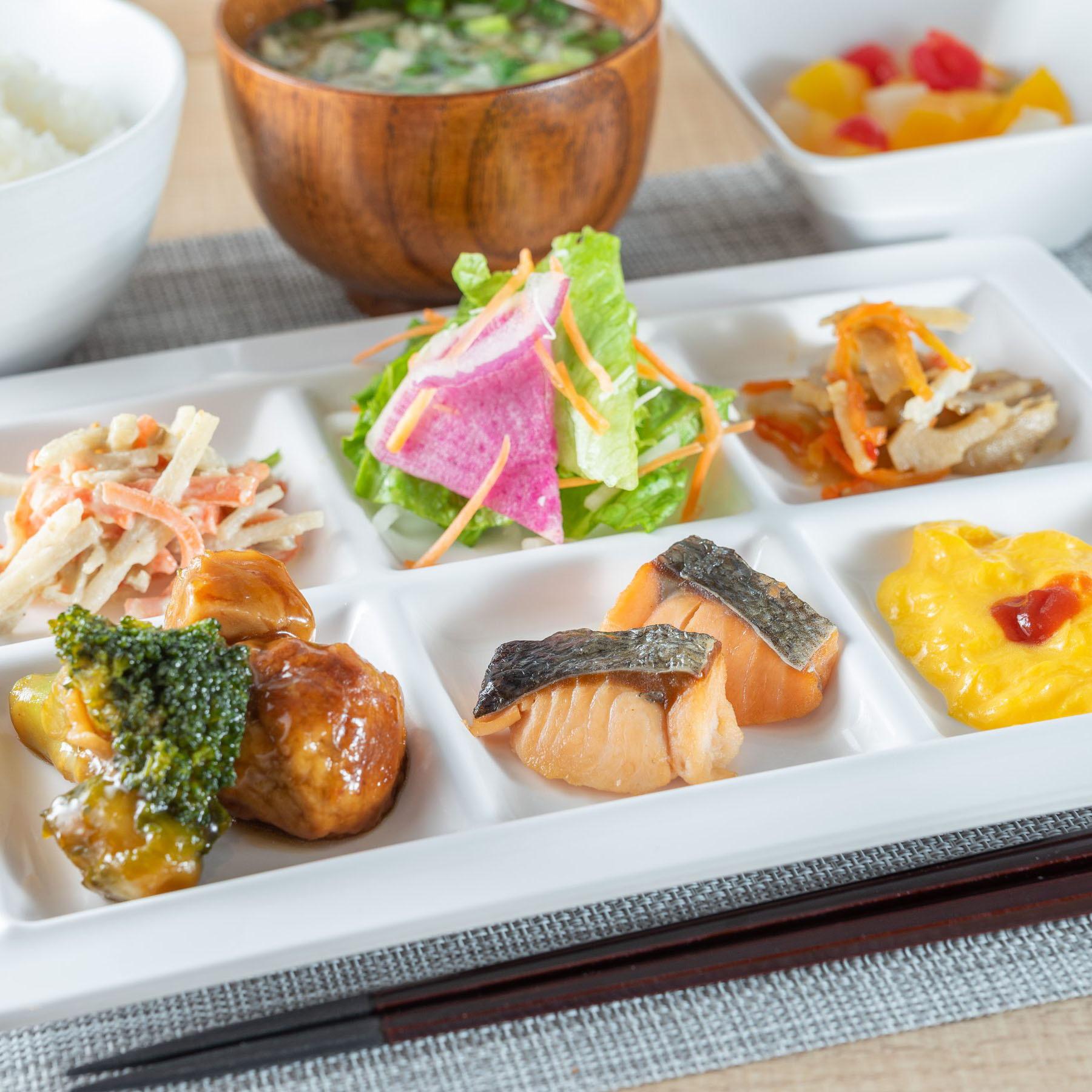 スーパーホテル神戸 image