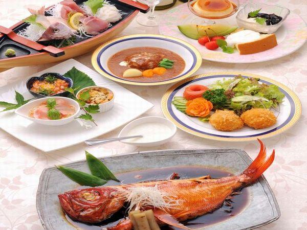 Атами - Izukogen Hotel Petit Fromage