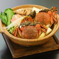 冬はやっぱり鍋で決まり!熱々鍋でぽっかぽか♪栄養バランスで免疫力アップ!