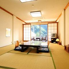■特別室 〜快適な眠り〜寝具グレードアップ〜