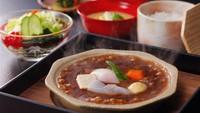 【 一泊軽食ビ-フシチュ-膳 】一泊二食でゆさ人気のビーフシチュー膳を夕食に 《 一人旅 》