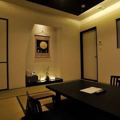 ◆【新館】展望風呂付き客室(バス・トイレ付き・禁煙)