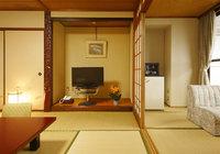 【春夏旅セール】◆ちょっと贅沢!ワンランク上の雅会席を堪能!大観荘スペシャルプラン
