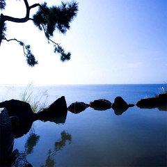 1番低価格な2食付プラン!桜島の雄大さに癒されて心も体も温まる【体に優しい豚しゃぶ御膳プラン!】
