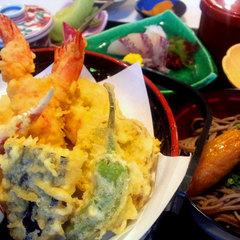 お値打ち!桜島への1人旅、応援します!気軽な御膳形式と露天風呂を満喫♪【お一人さま和食御膳プラン】