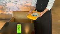 【女子限定】【室数限定のスペシャルプライス!】まったり12時アウトプラン★崎陽軒シウマイ弁当朝食付
