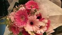 【★☆★アニバーサリープラン★☆★誕生日、結婚記念日、ふたりの特別な日に・・・】