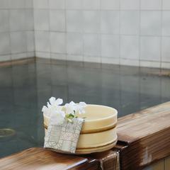 和牛ステーキ80g付き♪☆1泊2食8640円☆8種類の貸切風呂は1回無料☆「現金特価」