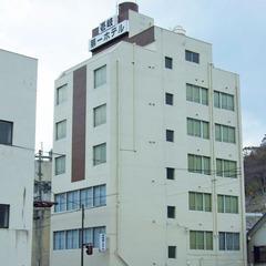 壱岐第一ホテル <壱岐島>