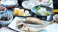 【1/3〜3/12限定】◆新春温泉堪能プラン◆駅近天然温泉の宿/旬を活かした懐石料理