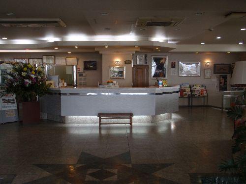 ホテル清照 関連画像 1枚目 楽天トラベル提供