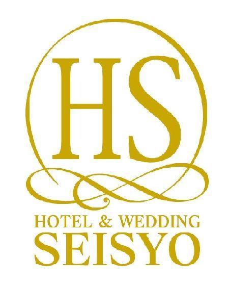 ホテル清照 関連画像 4枚目 楽天トラベル提供