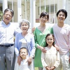 【親子三世代】 温泉旅館でくつろぐ、三世代家族旅行 〜夕食バイキングプラン〜