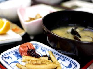 期間限定!旬の味覚を食す&ビール飲み放題♪青森県産食満喫プラン【2食】