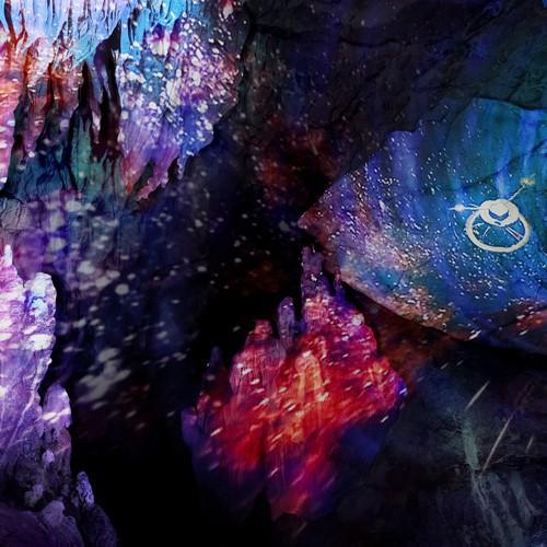【龍河洞・入洞チケット付】幻想的な奇跡の鍾乳洞♪神秘の世界で味わう自然体験プラン<朝食バイキング付>