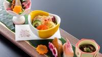 【旬彩物語/春風コース】柚子香る♪四万十鶏と四万十ポークの柚子塩鍋に牛ロースステーキ、鰹のタタキ付き