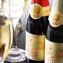 【スパークリングワイン&クリスマスケーキ付】旅館で過ごすプレミアムクリスマス♪ <1日5組限定>
