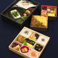 【早期予約60日】15%off◆ファミリー・グループに便利なデザイナーズ和室◆部屋で朝食(京風弁当)