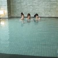 【スタンダードプラン】素泊りで京都自由旅!大浴場完備で駅近1分 #はんなり京都に、和モダンで泊まる