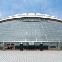 東京ドームシティ「得10(とくてん)チケット」付プラン=素泊=