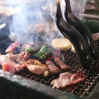 【極みの戦国料理】とろける旨み!A5等級飛騨牛150g炭火焼きを存分にお愉しみあれ!