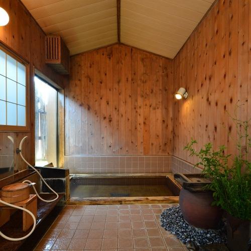 伊香保温泉 あかりの宿 おかべ 関連画像 4枚目 楽天トラベル提供