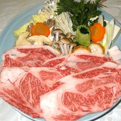【山形県産和牛三昧♪】2つの調理法より1つチョイス(サーロイン)