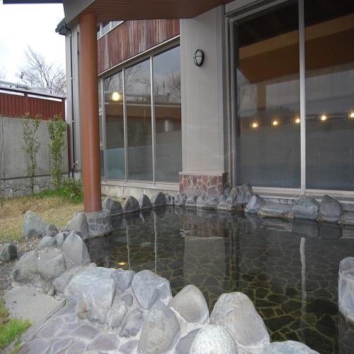 Akuare Nagaoka