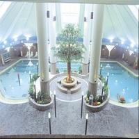 素泊 当日空室あります。【バス・シャワートイレ付】大浴場〜22:00・6:00〜9:00利用可能!