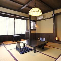◆和室(8畳)◆
