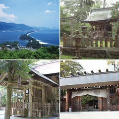 【開運パワースポット】天橋立パワースポットを巡るスピリチュアルな旅