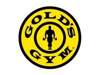 【ジムビジター利用&お土産付き】ゴールドジム浜松静岡店◆手ぶらでジムへGO♪◆