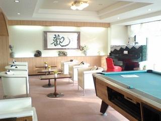 【ファミリー】家族でのんびりプラン 広さ18畳和室