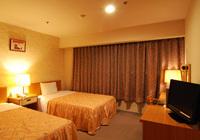ホテルパレスイン鹿児島