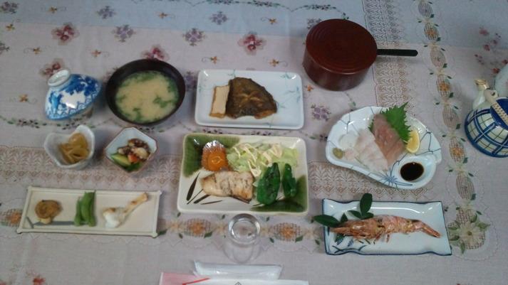 都井岬 国民宿舎 image