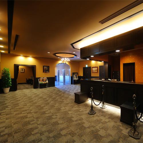 ホテル モンテ エルマーナ仙台(ホテルモントレグループ) image