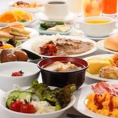 【新春フェア 】ポイント10倍  出張や観光に!エルマーナのポイントアップSTAY(朝食つき)
