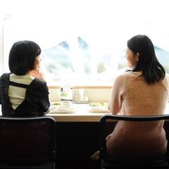 【週末仙台_女子友旅】【Drツボ押しアニマル付】レディース・リフレクソロジー(朝食つき)