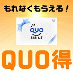 【1,000円分QUOカード付】みんなのミカタ(素泊まり)