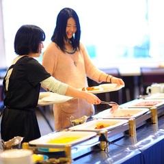 【週末仙台_女一人旅】特典満載◎ラクハピトリップ(朝食つき)