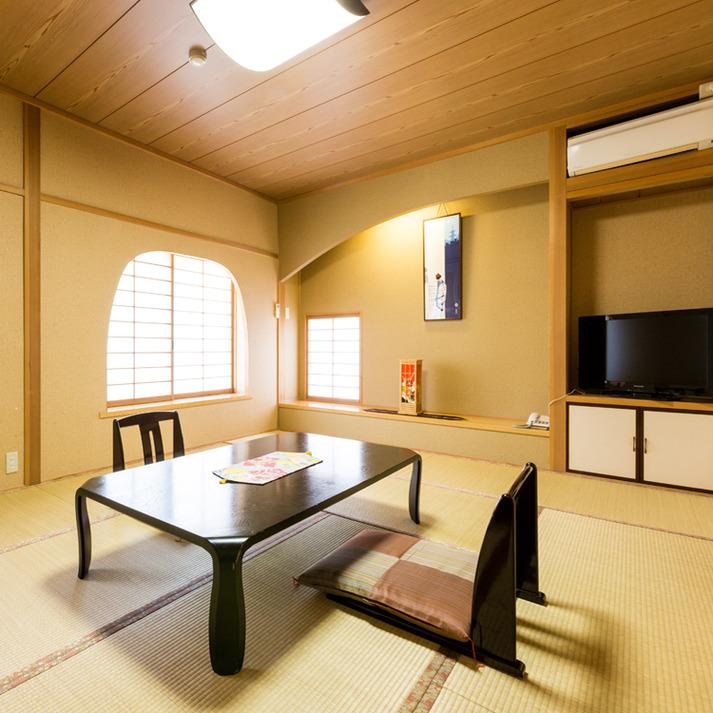 嬉野温泉 割烹旅館 鯉登苑 関連画像 2枚目 楽天トラベル提供