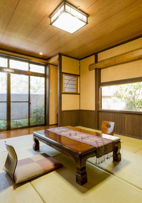 嬉野温泉 割烹旅館 鯉登苑 関連画像 3枚目 楽天トラベル提供
